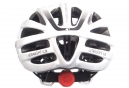 Casque Limar Ultralight Lux Blanc
