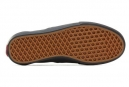 Chaussures Vans Slip-On Pro Noir