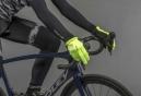 Gants Hiver GripGrab Ride Windproof Jaune Fluo