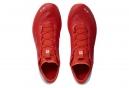 Chaussures de Trail Salomon S/Lab Sense 7 HG Rouge / Blanc