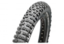 Maxxis Creepy Crawler R BMX Tire Wire Super Tacky 20''