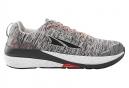 Chaussures de Running Altra Paradigm 4 Gris / Rouge