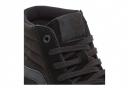Chaussures Vans SK8-HI Pro Blackout Noir