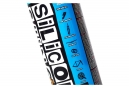 MUC OFF Lustrant SILICON SHINE Pour Vélo 500 ml