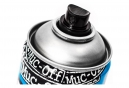 MUC OFF SILICON Polisher SHINE For Bikers 500 ml
