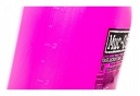 MUC-OFF Nettoyant vélo Biodegradable BIKE CLEANER 5 litres