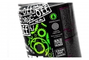 MUC-OFF Nettoyant pour chaine CHAIN CLEANER 400ml