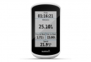 Garmin GPS Edge Explore White