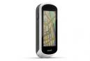 Garmin GPS Edge Explore Blanc