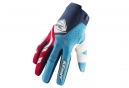 Gants Kenny Performance Rouge