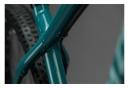 Santa Cruz Chameleon D 29 '' Sram NX 11s Blue 2019