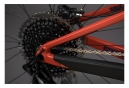 Full Suspension MTB Santa cruz Blur C Sram GX Eagle 12V 29'' 2019