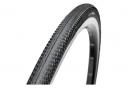 Neumático Maxxis Relix BMX - 20 '' Plegable Dual SilkWorm