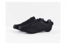 Chaussures Route Bontrager Ballista Noir