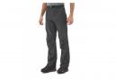 Pantalon Millet Fitz Roy 2.5L Noir