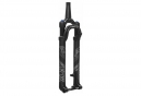 Fox Racing Shox 2018 Fork Float AX 700 SC Performance FIT4 Kabolt | 15x100mm | Offset 44mm | Black