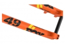 Fox Racing Shox 49 Float Factory 29'' Grip 2 FIT Fork Boost 20x110mm | Offset 52 | Orange 2019