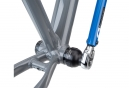Park Tool BBT-49.2 Outer BB Remover