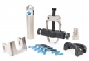 Park Tool CBP-8 Crank and Bearing Tool Set Campagnolo Ultra-Torque and Power Torque