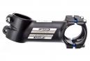 FSA V-Drive Stem 31.8mm 17° Black