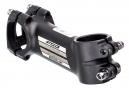 FSA V-Drive Stem 31.8mm 17 Negro