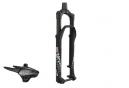 Rockshox Sid RL 29'' Debon Air Tapered | Boost 15x110mm | Oneloc | Offset 51 | Black 2019