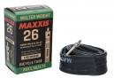 Maxxis Welter Peso 26 '' mm Tubo Presta 48 mm
