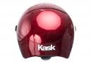 Casco Kask Lifestyle Rouge