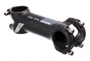 FSA Stem K-Force OS 99 Carbon 6°