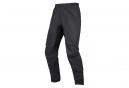 Pantalon Imperméable Endura Hummvee Noir