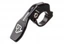 RACEFACE Turbine R Dropper 1X Lever Black