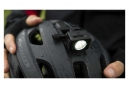 Eclairage Avant Bontrager Ion 200 RT USB 2019