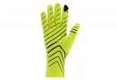 Gants Longs Spiuk XP Thermic Jaune Fluo