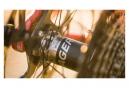 Roue Arrière VTT Bontrager Line Pro 30 Tubeless 29'' | Boost 12x148mm | Shimano/Sram 2019