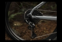 Hardtail MTB Trek 2019 Roscoe 8 27.5+ Sram NX Eagle 12S Schiefer