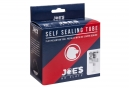 NO FLATS Joe's Anti-Flat Inner Tube 27.5''x1.9-2.35'' Schrader