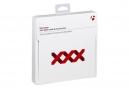 Juego de cables / cajas Bontrager XXX Shift de 4 mm
