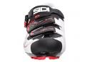 Zapatillas MTB Sidi Eagle 7 Blanc / Noir