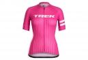 Bontrager Anara LTD Women Jersey Pink