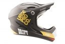Urge Helmet DRIFT Black 2019