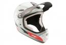 Urge Helmet DRIFT Grey 2019