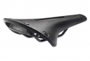 Selle Brooks Cambium C17 Carved All Weather Noir