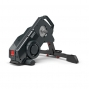 Home Trainer Elite Drivo 2 Nero