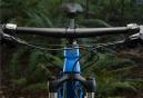 VTT Semi Rigide 2019 Trek X-Caliber 7 29'' Shimano Acera 9V Bleu