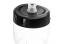 Neatt 800 ml Bottle Clear
