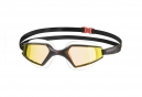 Speedo Aquapulse Mirror 2 Goggles Black/Gold