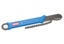 """Park Tool SR-18.2 Chain Whip / Sprocket Remover for 1/8"""" Fixed Gear and Single Speed"""