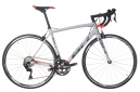 BH Ultralight Tour de France Limited Edition Shimano 105 R7000 11-fach