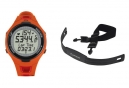 Montre de Sport Sigma PC15.11 Rouge