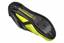 Zapatillas Carretera Mavic Cosmic Elite Noir / Jaune